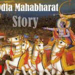 Odia Mahabharat Story