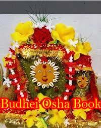 Budhi Bamana Osha