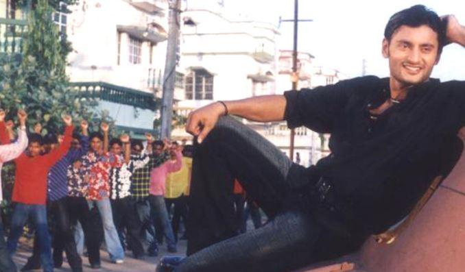 Mita Re Mita Lyrics | Tate Khijuchi Mo Gita Odia Song Lyrics, Mita re mita odia song lyrics